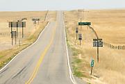 A road in rural Montana . Missoula Photographer, Missoula Photographers, Montana Pictures, Montana Photos, Photos of Montana