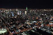Aerial Photos - Cities / Urban