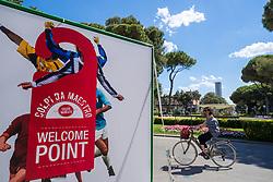 INAUGURAZIONE CALCIOMERCATO 2021 GRAND HOTEL RIMINI