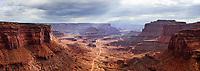 https://Duncan.co/shafer-canyon-panorama