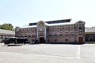 Paleis Noordeinde en Koninklijke Stallen open voor publiek