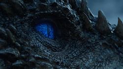 September 1, 2017 - Game of Thrones Season 7 (2017)..'Game Of Thrones' (Season 7) TV Series - 2017 (Credit Image: © Hbo/Entertainment Pictures via ZUMA Press)