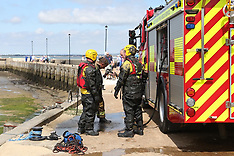 Mud Rescue Ryde