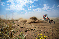 Image from the 2016 GXCC7 Racing Series Fochvill - Captured by Andrew Dry for www.zcmc.co.za