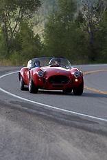 008 1966 Shelby Cobra 427