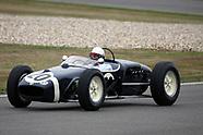 Motorsport legend Stirling Moss dies, aged 90