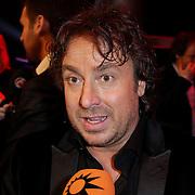 NLD/Hilversum/20120120 - Finale the Voice of Holland 2012, Marco borsato
