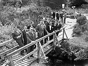 05/06/1959<br />