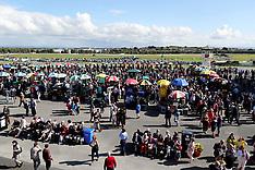 Galway Summer Festival 2018 - 30 July 2018