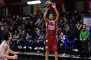 DESCRIZIONE : Roma Adidas Next Generation Tournament 2015 Armani Junior Milano Unipol Banca Bologna<br /> GIOCATORE : Matteo Lagana'<br /> CATEGORIA : tiro three points<br /> SQUADRA : Armani Junior Milano<br /> EVENTO : Adidas Next Generation Tournament 2015<br /> GARA : Armani Junior Milano Unipol Banca Bologna<br /> DATA : 29/12/2015<br /> SPORT : Pallacanestro<br /> AUTORE : Agenzia Ciamillo-Castoria/GiulioCiamillo<br /> Galleria : Adidas Next Generation Tournament 2015<br /> Fotonotizia : Roma Adidas Next Generation Tournament 2015 Armani Junior Milano Unipol Banca Bologna<br /> Predefinita :