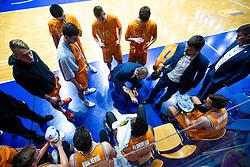 Team KK Helios Suns during 9. round of Slovenian national championship between teams Helios Suns and Zlatorog Lasko in Sport Hall Domzale on 30. November 2019, Domzale, Slovenija. Grega Valancic / Sportida