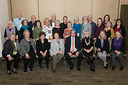 Distinguished Fellows