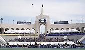 NFL: New Orleans Saints at Los Angeles Rams-Sep 15, 2019