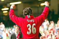 Photo: SBI/Digitalsport<br />