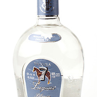 Siete Leguas blanco -- Image originally appeared in the Tequila Matchmaker: http://tequilamatchmaker.com