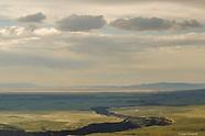 El Rio Grande del Norte National Monument