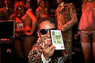 "NLD-20051104-AMSTERDAM:  ""ExPornstar"".ANP FOTO/COPYRIGHT GERRIT DE HEUS"