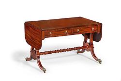 Antique Table Antique Desk
