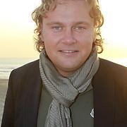 NLD/Bloemendaal/20110411 - CD presentatie Joel Geleynse, Wesley Bronkhorst