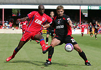 Photo: Lee Earl/Richard Lane Photography<br />