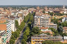 20210617 FERRARA CASTELLO DALL'ALTO
