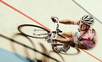Cycling Race Bremen