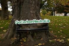 GoCarbonNeutral 01.11.2019