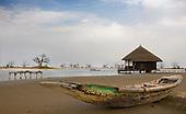 The Magic of Sine Saloum Delta, Senegal