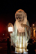 """MACNAS Celebrate their 30th Anniversary<br /> <br /> with Halloween Parades in<br /> <br /> Galway and Dublin this Bank Holiday Weekend<br /> <br /> """"Savage Grace"""" Macnas Halloween Parade in Galway:<br /> 5.30pm, Sunday October 30, 2016<br />  <br /> """"Sleep No More"""" Halloween Parade in Dublin:<br /> 5.30pm, Monday October 31, 2016 (Bram Stoker Festival) <br />  Photo :Andrew Downes, XPOSURE"""