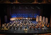 ASU Symphony