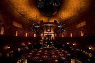 2010 11 19 Gotham Hall