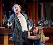 Rigoletto 31st January 2017