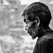 2011 08 21 Bhai Sha Yunnan Kina China<br /> Gamla män i Bhai Sha som spelar ett boule liknande spel<br /> <br /> <br /> ----<br /> FOTO : JOACHIM NYWALL KOD 0708840825_1<br /> COPYRIGHT JOACHIM NYWALL<br /> <br /> ***BETALBILD***<br /> Redovisas till <br /> NYWALL MEDIA AB<br /> Strandgatan 30<br /> 461 31 Trollhättan<br /> Prislista enl BLF , om inget annat avtalas.