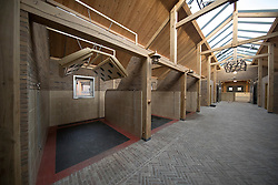 Seth Bosman, Robin van Lierop<br /> RS2 Dressage Stables - Groesbeek 2016<br /> © Hippo Foto - Dirk Caremans<br /> 16/11/16