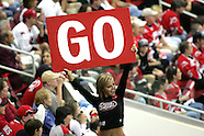 2006.06.07 Stanley Cup Game 2: Edmonton at Carolina