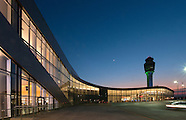 Maynard H. Jackson Jr. International Terminal Atlanta GA