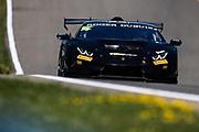 June 24-26, 2021: Lamborghini Super Trofeo: Watkins Glen International. 38 Scott Schmidt, Trevor Andrusko, TPC Racing, Lamborghini Sterling, Lamborghini Huracan Super Trofeo EVO