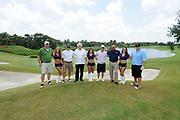 7th Annual FAU Golf Fundraiser @ Trump International
