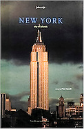 """""""New York, City of Islands"""" by Jake Rajs, Introduction by Pete Hamill"""