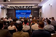Hamilton Project Competitive Economy Forum