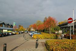 Kortenhoef, Wijdemeren, Noord Holland, Netherlands