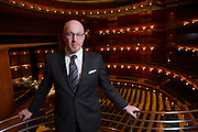 New Jersey Symphony Orchestra,  copyright Eric Politzer
