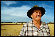 05: RURAL NSW FARMER, FIELDS