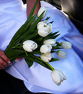 JRP Wedding Photography