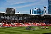 EFL Championship - Matchday 42