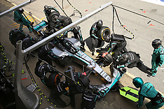 2015 rd 05 Spanish Grand Prix