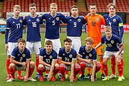 Scotland v Poland 260319