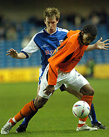 SPORTSBEAT 01494 783165<br />