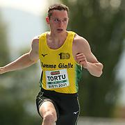 20210522 Atletica Leggera : Meeting Rieti