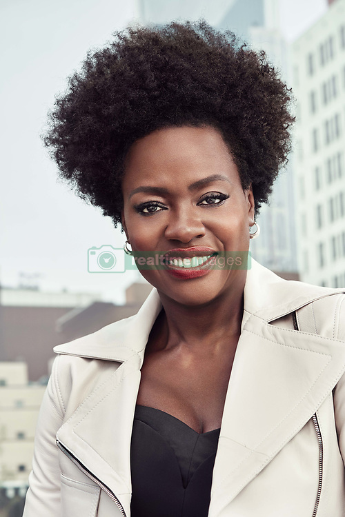 """Viola Davis is the newest face of L'Oréal Paris. The 54-year-old actress joins the esteemed list of fellow brand spokeswomen, including Celine Dion, Helen Mirren, Eva Longoria, Elle Fanning, Aja Naomi King, Nikolaj Coster-Waldau and Camila Cabello. The appointment builds on the brand's mission to reflect the diversity of the modern world through spokeswomen, encouraging beauty inclusivity, self-worth and empowering people everywhere. Viola will appear in TV, print and digital advertising campaigns for Age Perfect beginning later this month (September). Viola spent most of her early life on stage, honing her craft with a theater degree from Rhode Island College followed by four years at Julliard. Since then, she has been paving her way for over 30 years, with powerful performances on Broadway, in film, and on television. Today, an acclaimed actress and the first black actor to do so, Viola has won the """"Triple Crown"""" of acting, which includes an Academy Award, an Emmy Award, and a Tony Award. Recently nominated for her sixth Emmy Award, the sixth and final season of her hit show How to Get Away with Murder premieres later this month. She devotes her time off-screen to her family and is an ardent activist. Viola is recognized internationally for her support of human rights and equal rights for women and women of color. Together with her husband, Julius Tennon, Viola founded JuVee Productions, which develops and produces independent film, television, VR and digital content across all spaces of narrative entertainment, with an emphasis on diverse and inclusive storytelling. Additionally, her empowering public speaking engagements serve as inspiration to people everywhere. Viola said of collaboration: 'As a young girl, I wasn't always told that I was smart, beautiful, or worthy. I worked tremendously hard to get where I am today – overcoming feelings of doubt to become a woman who truly believes I am """"worth it"""" in every way. 'I believe it's so impor"""